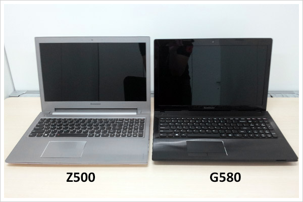 1 49980円 IdeaPad Z500 593194J